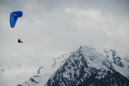 Henze_Paragliden