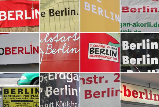 ds_berlin