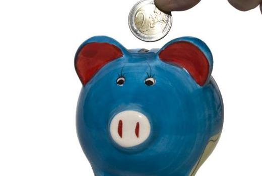Vereinigung der Mikro-Investoren: Wie das Prinzip Crowdinvesting abzieht