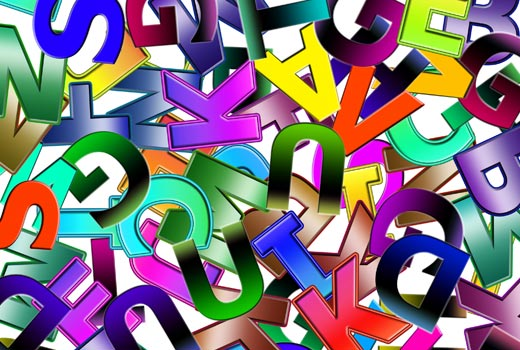 Content is King: 20 Tipps und Tools zum Texten