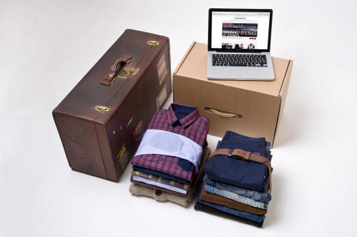 Curated Shopping verhilft Männern zu stilsicheren Outfits – Modomoto und Modemeister setzen auf den Trend