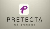 ds-pretecta-340
