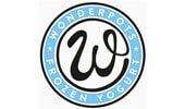 ds-wonderpots-170