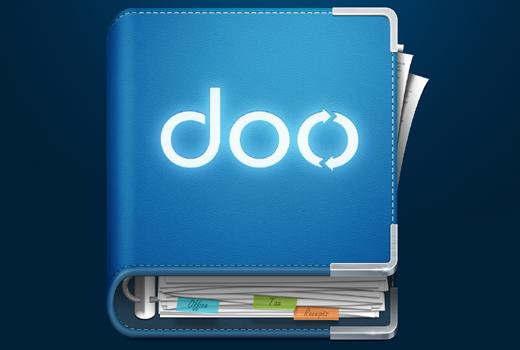 ds_doo_app