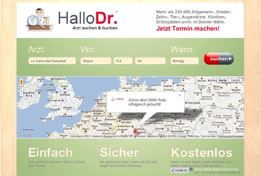 ds_hallodr_shot