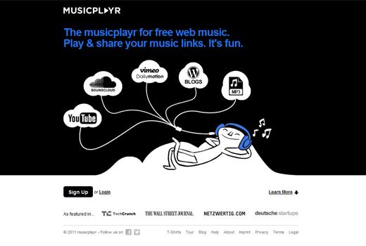 ds_musicplayr