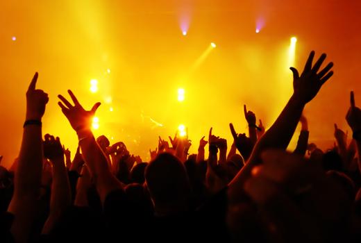 Believe the Hype –  Ein Streifzug durch die deutschsprachige Musik-Start-up-Landschaft