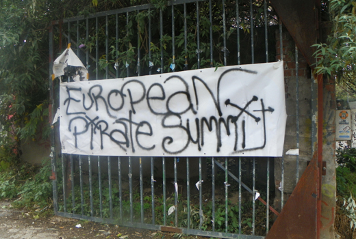 ds_piratesummit