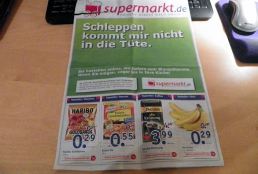 ds_supermarkt_prospekt
