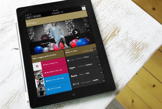 Social TV: tweek sammelt Kapital ein – Couchfunk und livevoting.com starten