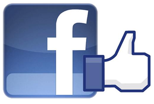 13 richtig gute Ressourcen, Tools und Tipps für Facebook