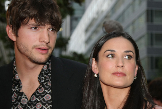 Hollywood-Star Ashton Kutcher investiert in Event-Marktplatz Gidsy
