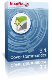 covercommander