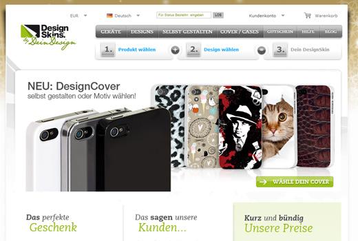 ds_designskins_shot