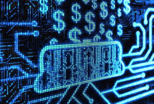 Investitionen! Die wichtigsten Finanzspritzen des Jahres 2012