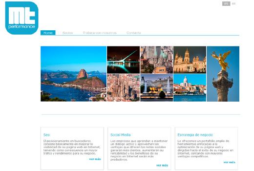 Kurzmitteilungen: MT Performance, Möbel-Profi.de, Home24.de, nfon, Travian, Bright Future, DataXu, mexad