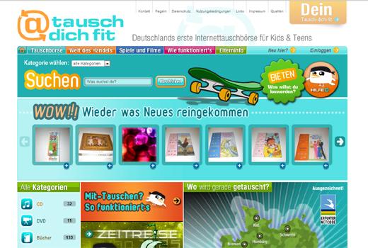 ds_tauschdichfit_shot
