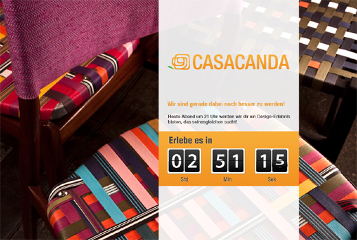 ds_casacanda_countdown