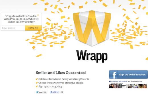 ds_wrapp_shot