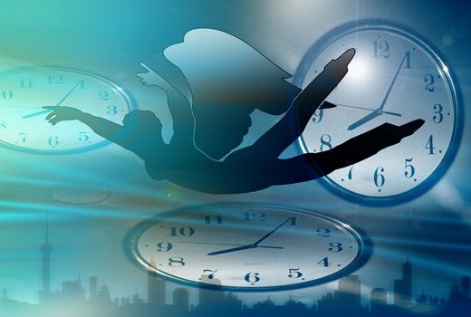 16 bemerkenswerte Tools, um Zeit zu sparen – Teil 1