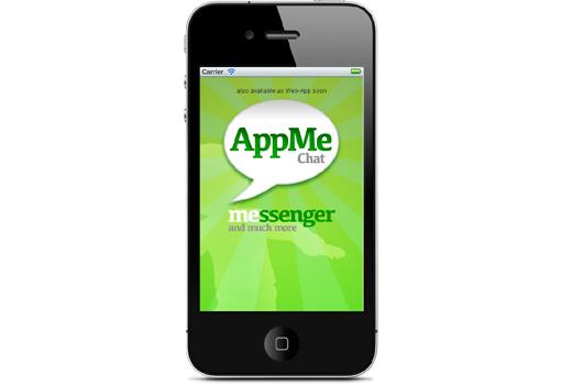 Digital Pioneers treibt mit Stuffle.it und AppMe zwei App-Projekte voran