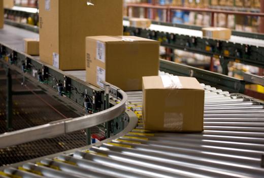 Abo-Commerce – 22 spannende Konzepte aus Deutschland