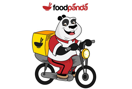 foodpanda und Zalora: Rocket Internet drückt in Südostasien aufs Tempo