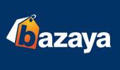 ds_bazaya_logo