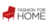 ds_fasion4home_logo
