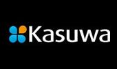 ds_kasuwa_logo