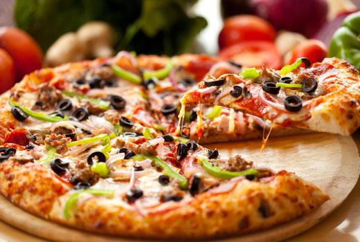 Pizza Wars – Krieg der Lieferdienste: Griff Lieferheld Lieferando an? Alle Beteiligten nehmen Stellung