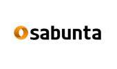 ds_sabunta_logo