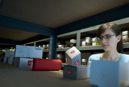 Ist der Online-Handel mit Brillen ein Rückfall ins Mittelalter?