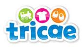 ds_tricae_logo