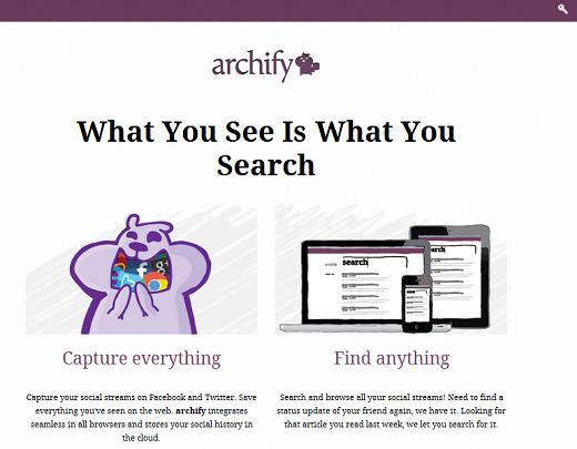 Balderton Capital investiert in Archify – Gründer ziehen nach Berlin