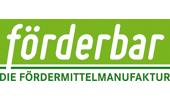 ds_foerderbar_sponsor