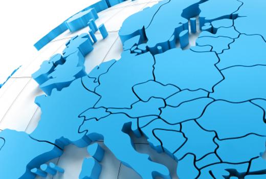 Start-up-Lotse: Städteführer für Gründerinnen und Gründer