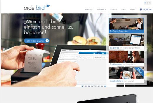 ds_orderbird_shot