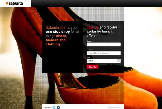 Mit Sabunta geht Rocket Internet in Nigeria vor Anker
