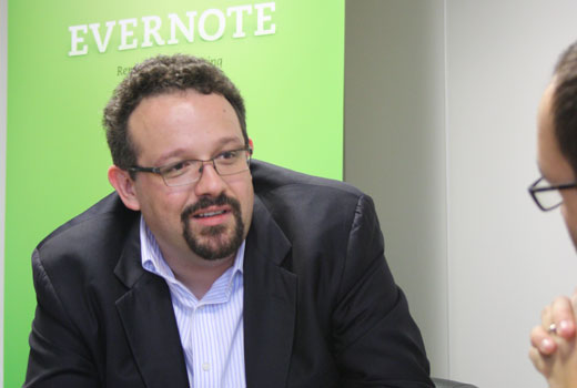 evernote_interview