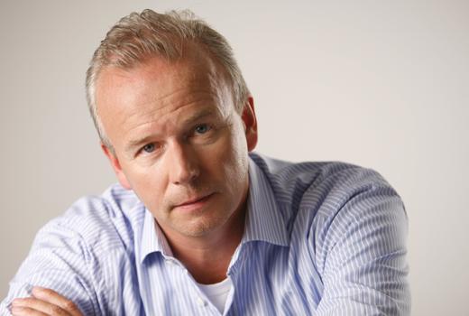 Felix Haas und Co. treten bei amiando ab – Neuer amiando-Chef wird Norbert Stockmann