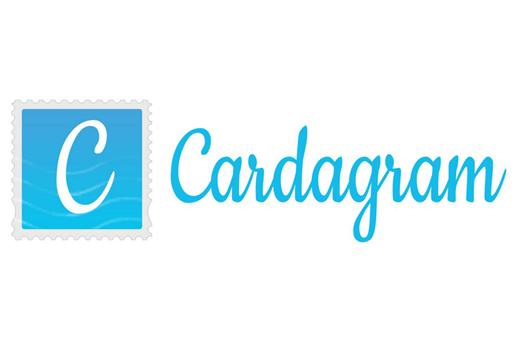 ds_cardagram_sjot