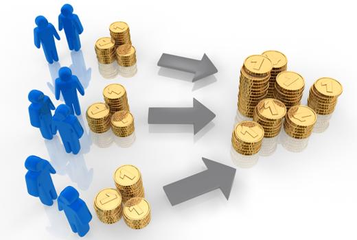 Boom der Crowdinvesting-Plattformen: Was die neuen Anbieter leisten