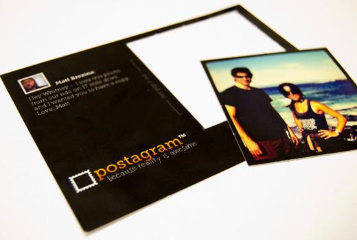 ds_postagram_shot