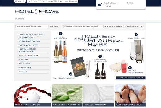 5 neue Start-ups: hotel4home, AktienPrognose, Unser Kleiderschrank, Timpl, adwiso