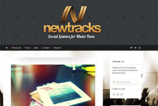 4 neue Deals: Newtracks, BluePatent, KigaRoo, Wanilla