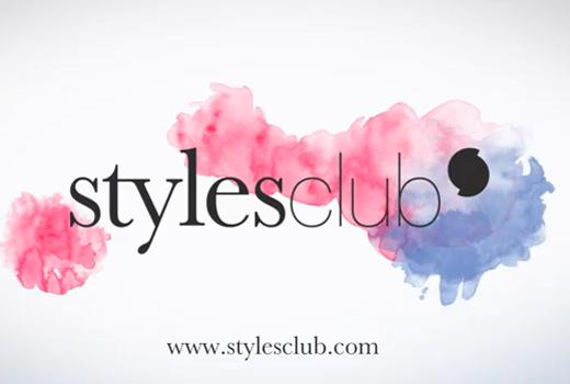 ds_stylesclub_shot1