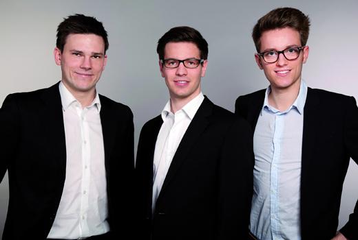 Barzahlen gewinnt AWD-Gründer Carsten Maschmeyer als Investor
