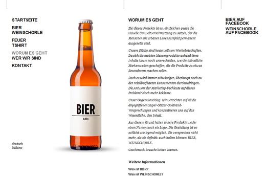 ds_bier