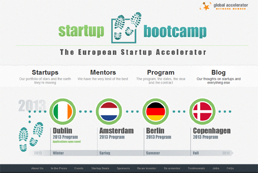 ds_bootcamp